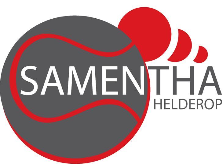 Logo Tennisschool Samentha Helderop.png