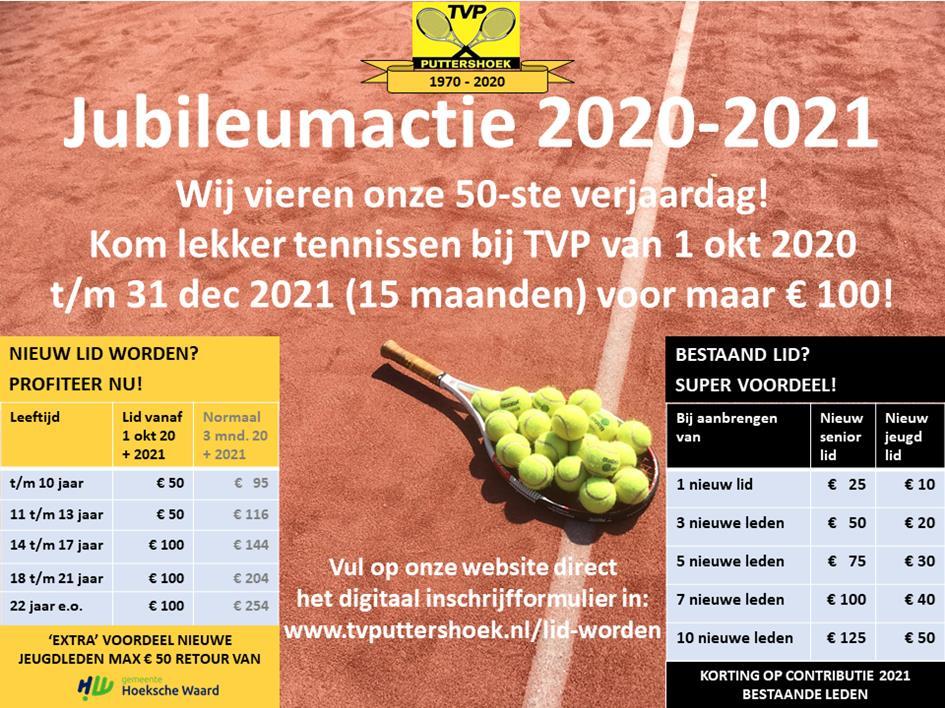 Jubileumactie 2020-2021 (okt 2020).png