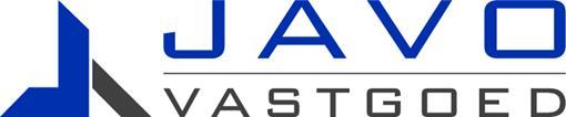 JavoVastgoed-logo.jpg