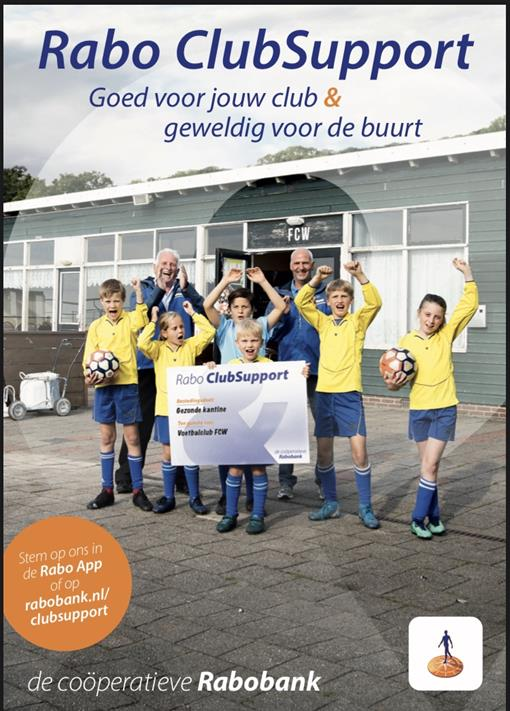 Open RABO_ClubSupport_Adv_a4_Staand_1_FCW_F02_no_Crops.png
