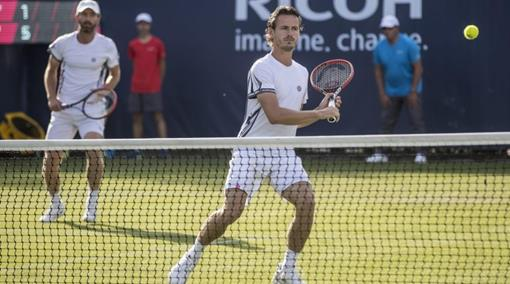 tennis-dubbel.jpg