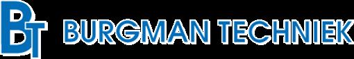 cropped-burgman-techniek-logo-klein.png
