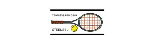 Logo TVS Headerfoto Nieuwsbericht-100.jpg