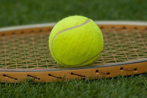 tennis-ball-1162640_1280.jpg