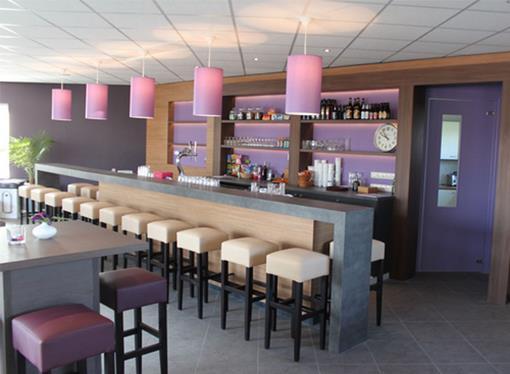 bar-kantine.jpg