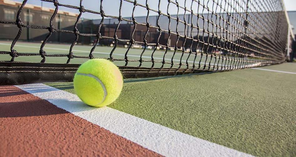 tenniscourt.jpg