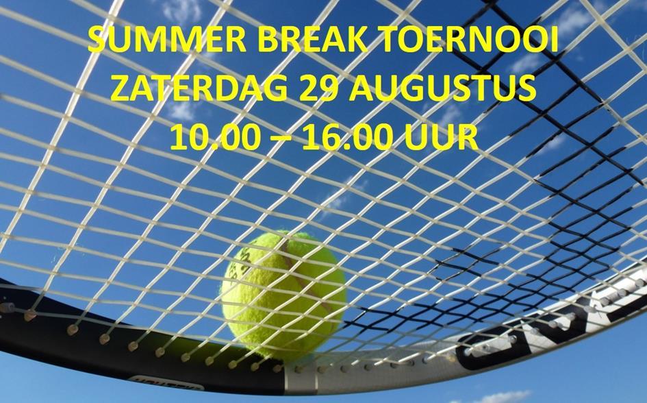 Summer break toernooi.jpg