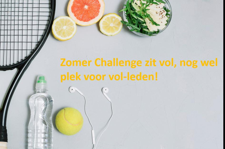 Zomer Challenge vol.png