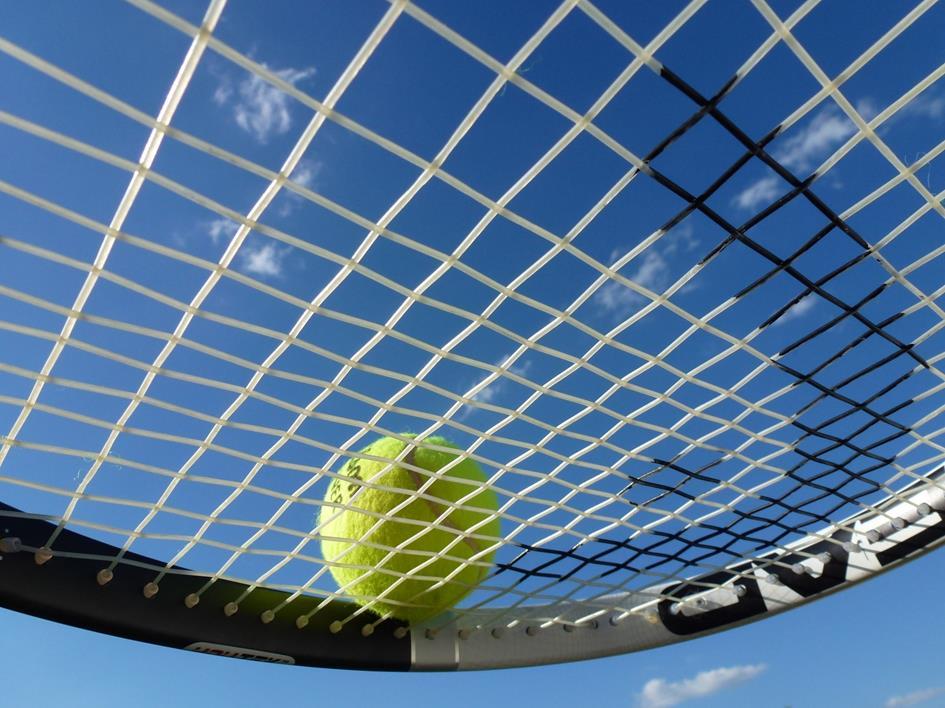 tennis-363666.jpg