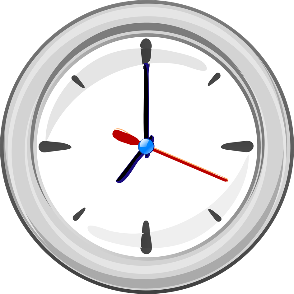 clock-26113.png