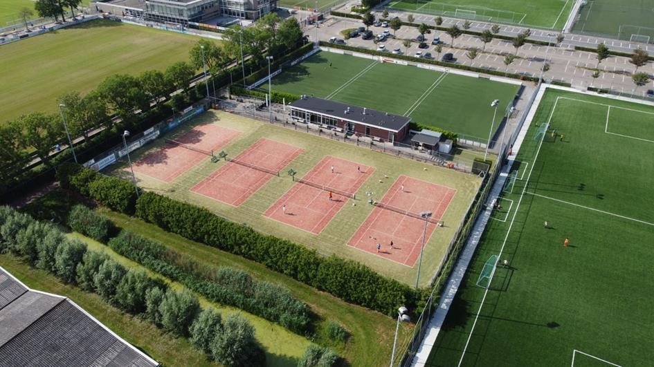 Overzicht tennispark 2.jpg