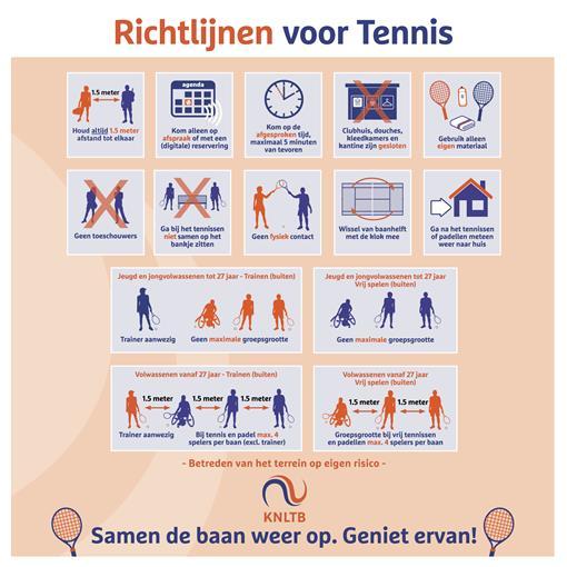 knltb-banner-richtlijnen-tennis.jpg