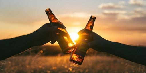 sunset-bier.jpg