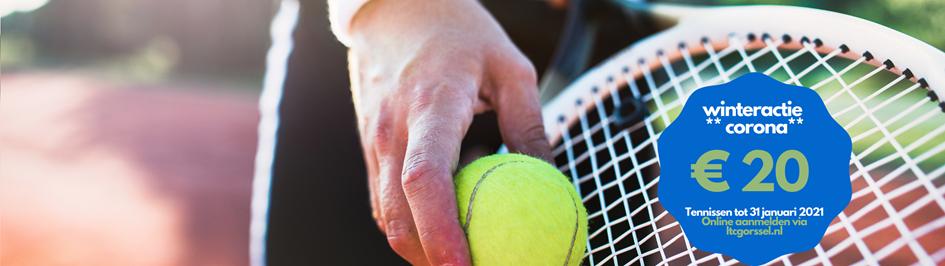 Winteractie tennis_.png