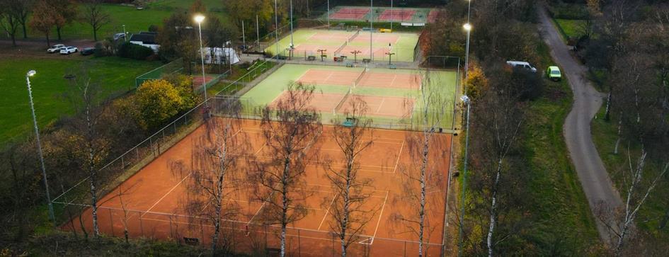 tennispark_smal.jpg