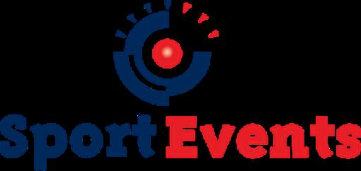 logo SE.png