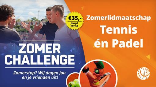 Metzpoint-Zomer-Challenge-2020.jpg
