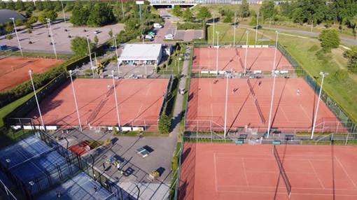 Juan foto drone.jpg
