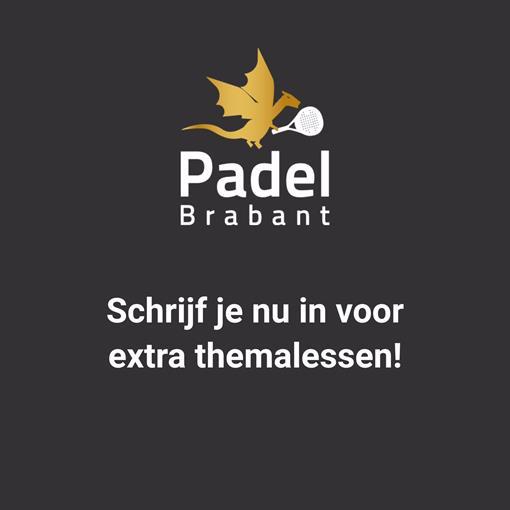 Themalessen Padel Brabant.jpeg