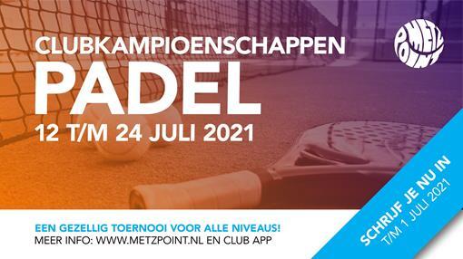 Clubkampioenschappen Padel 2021 - flyer - final.jpg