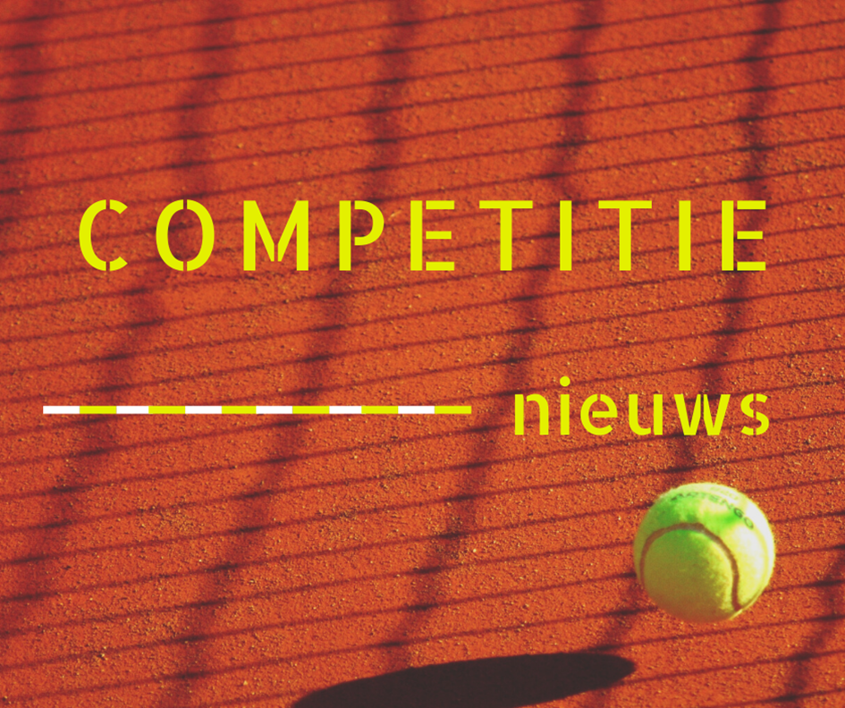 Competitie.png