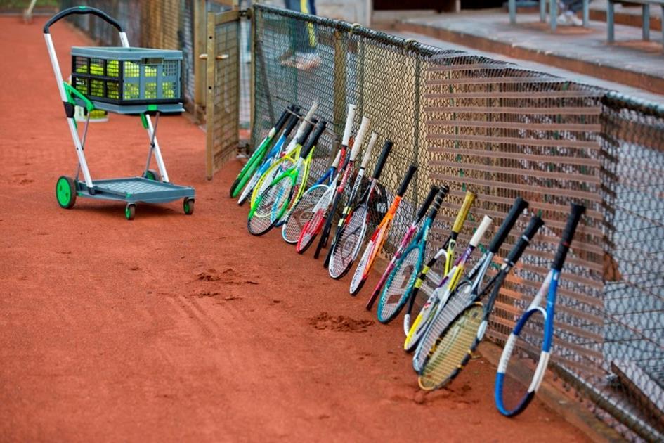 racket-trekken.jpg