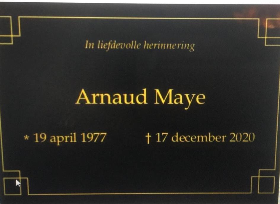ArnoudMaye_rouwkaart.jpg