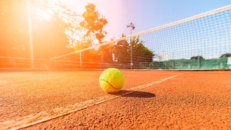 najaar_tennis.jpg