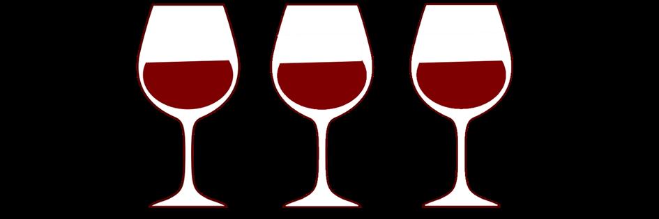 Rode Wijn (Banner).png
