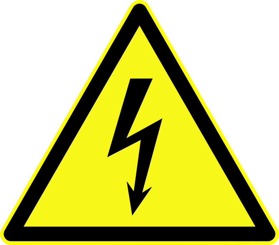 1200px-DIN_4844-2_Warnung_vor_gef_el_Spannung_D-W008.svg.png