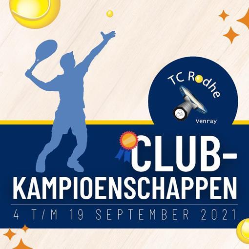 Clubkampioenschappen poster 2021.jpg