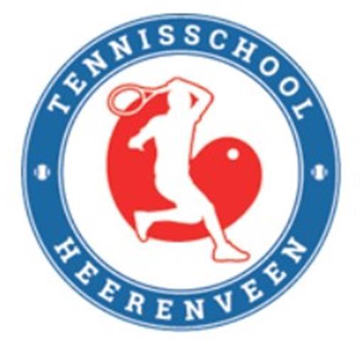 tennisschool heerenveen.jpg