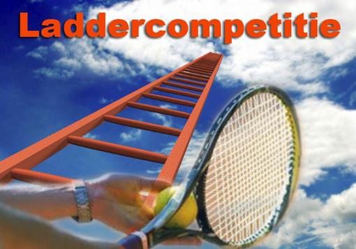 Laddercomp afb4.png