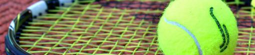 tennis-3552164_1920.png