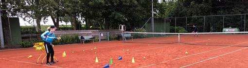 tennisles3.jpg