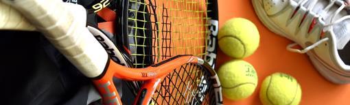 tennis-3556179_1920 (2).jpg