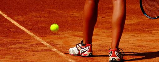 Tennisbaaan.jpg