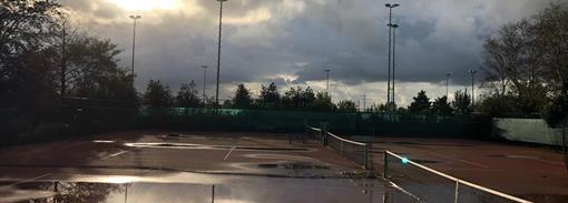 Tennisbanen (2).jpg