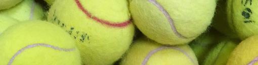 Tennisballen bijgesneden.jpg