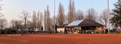 Tennislesssen21.jpg