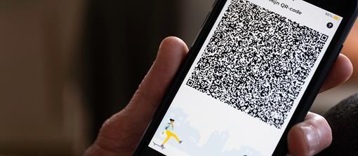 Corona QR-code scanner.jpg