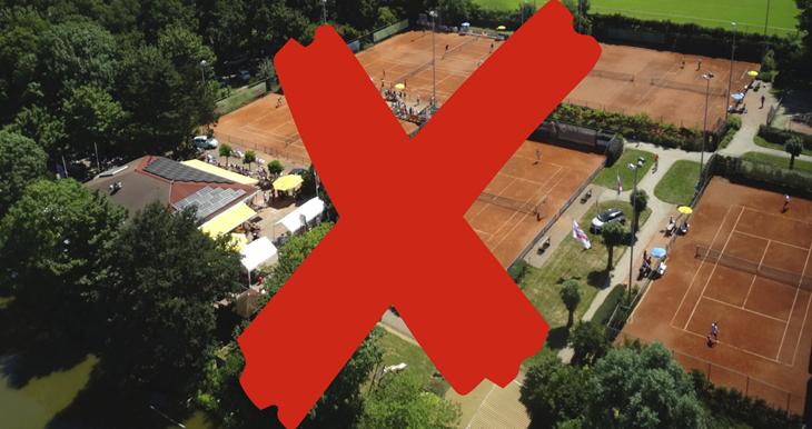 Tennispark gesloten.png