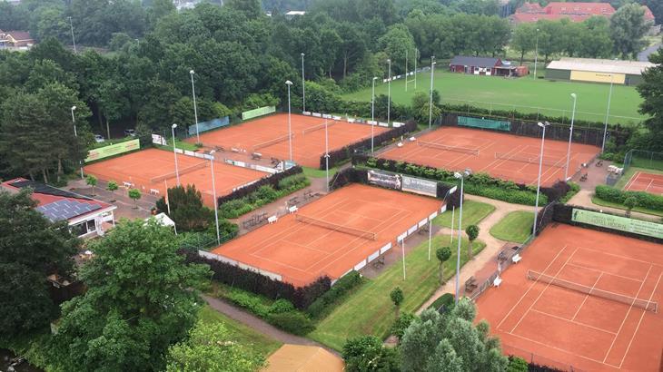 Tennispark_1.jpg