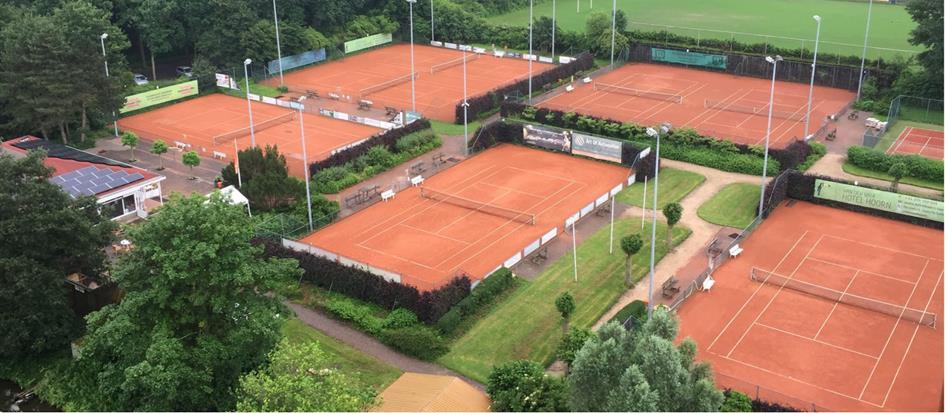 Tennispark_1II.jpg