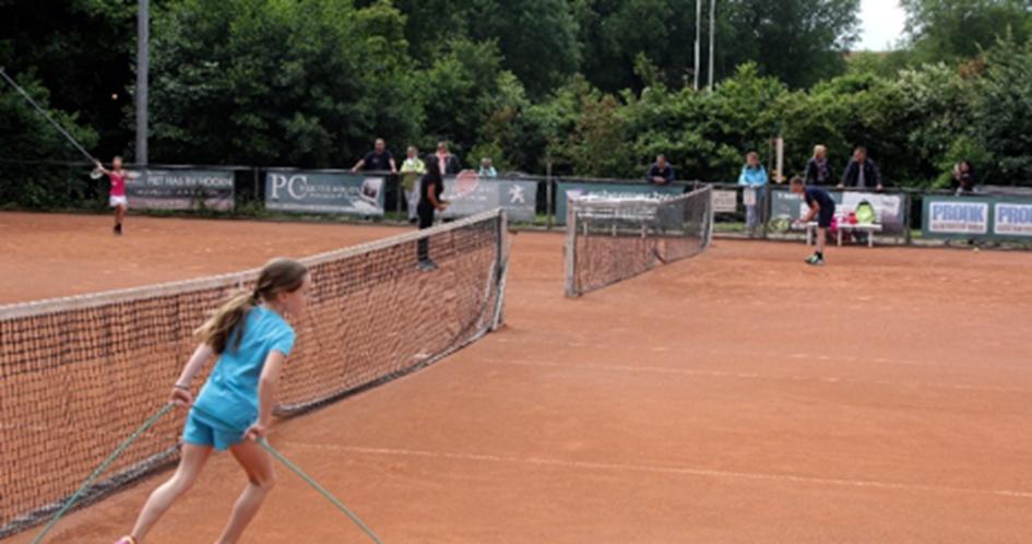 Tennisclinic 5 juli.png