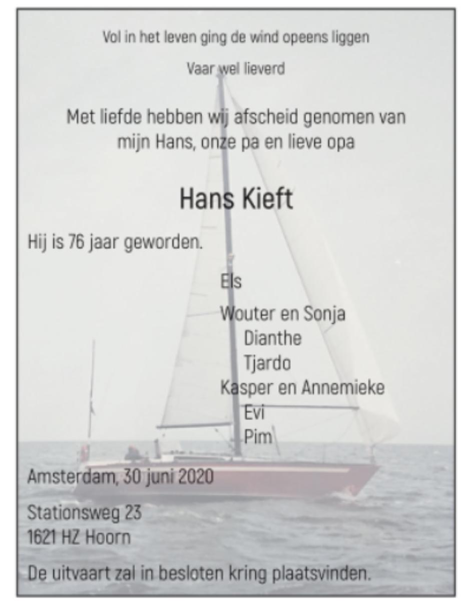 Bericht Hans Kief.png