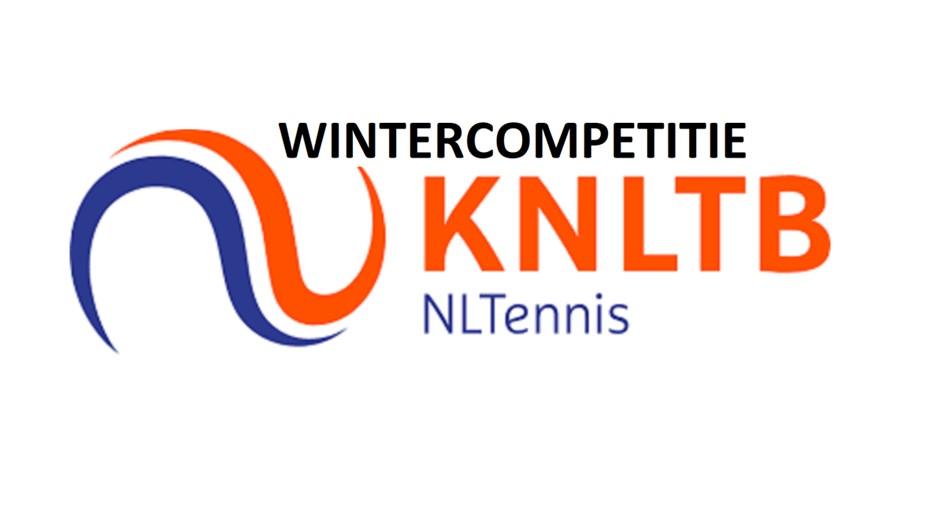 KNLTB Wintercompetitie.png
