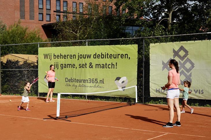 Tennisbingo_21.jpeg