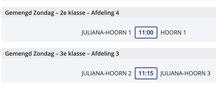 Competitie zondag 13 september.png