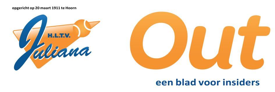 Logo Out.jpg